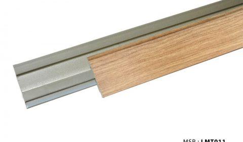 Len nhựa LMT011