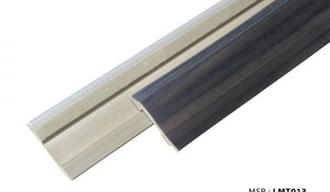 Len nhựa LMT013