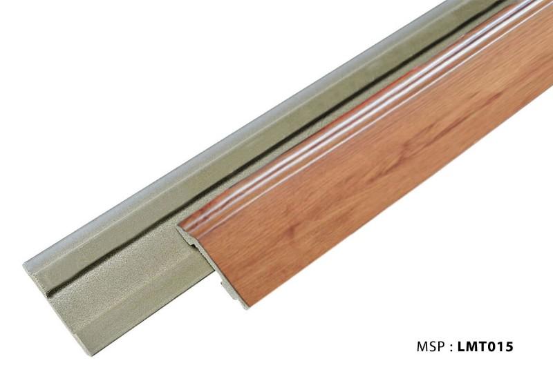Len nhựa LMT015